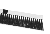 "BRUSH HT22A271 39.5""X .375""X .625"