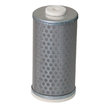 ORION EXHAUST FILTER