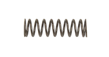 Centering Guide Spring, DB45 (Replaces 0305.2046.4)