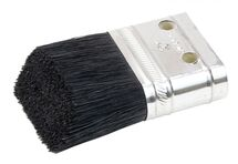HOLD DOWN BRUSH HD 2.0 W x .75 THICK