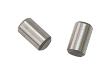 Clincher Pivot Point Pin (Replaces 0881.0141.3-2)