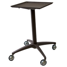 PORTABLE JOGGER STAND FOR J-50