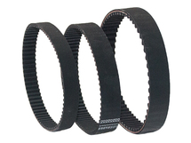 DRIVE BELT ORION CBX-40 (200-S5M390)