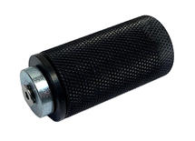 """Clutch Roller Assembly 2"""" (CRA-15), Eastey"""