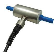 INLINE IONIZER W/6.5 FT. POWER CABLE