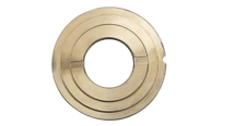 Helical Gear Cover, Challenge