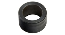 Spindle Spacer, Challenge
