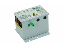 POWER SUPPLY 110/240V 7KV - 60 HZ