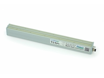 924IPS Short-Range DC Ionizing Bar
