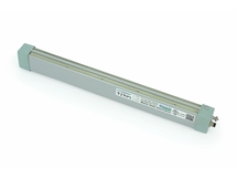 929IPS Mid-Range DC Ionizing Bar