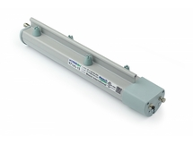 971IPS Long-Range DC Ionizing Bar