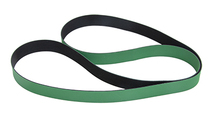 """Pitney Bowes Belt, Replaces #99000-369 (MAM-04H, 3/4"""" x 42.25"""")"""