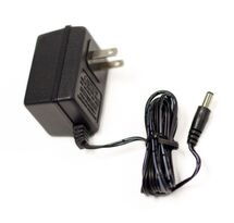 AC ADAPTOR FOR QCS SCALE