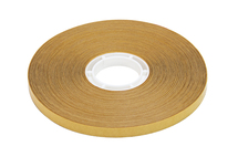 ADHESIVE TRANSFER TAPE 1/4 x 36 YD.
