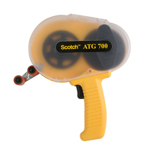 3M ATG #700 DISPENSER GUN