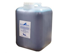 BLUE SEAL FIVE GALLON CONCENTRATE