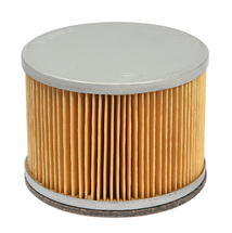 FILTER REPLACEMENT #90950700