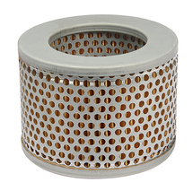 FILTER REPLACEMENT #730514