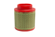MANN AIR FILTER BECKER 905730