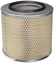 MANN AIR FILTER BECKER 909512 & 909515