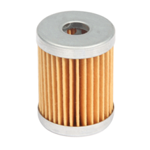 MANN AIR FILTER BECKER 909516 & RIETSCHLE 730501