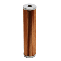 MANN AIR FILTER RIETSCHLE 515332 & 515339