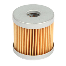 MANN AIR FILTER BECKER 909539 & RIETSCHLE 730504