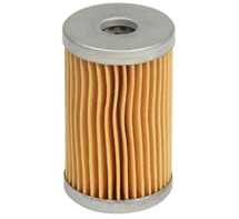 MANN AIR FILTER BECKER 909537 & RIETSCHLE 730505, 731158
