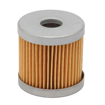 MANN AIR FILTER BECKER 909518 & BUSCH 532000032
