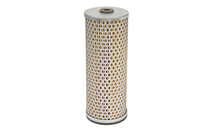MANN AIR FILTER BECKER 90951400000