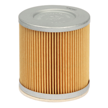 MANN AIR FILTER BECKER 90950500000