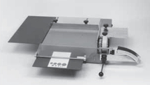 ELECTRIC COIL INSERTER