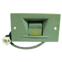 POLAR CUT SWITCH (033678)