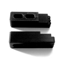 POLAR CUT STICK RETAINER (LEFT SIDE 444532)