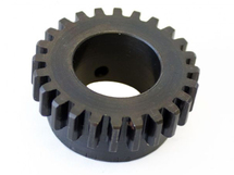 DRIVE GEAR W/O KEYWAY 24T 1-1/8 BORE