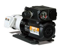ORION DRY PUMP