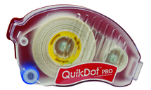 QUIKDOT PRO ADHESIVE DOT APPLICATOR