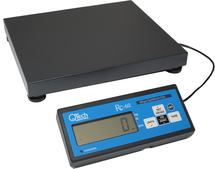 COUNTING SCALE 60LBS. W/REMOTE CONSOLE