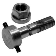 POLAR SHEAR BOLT (017605, 053062)