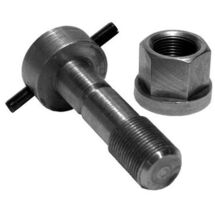 POLAR SHEAR BOLT (260469, 017771, 053063)