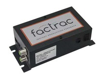 Factrac Smart Count Controller