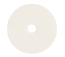 "Poly Disc 0.8mm (.032"" - 1/32"")"