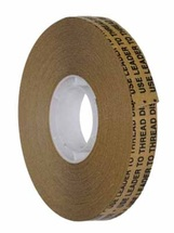 Tape 400 General Purpose Transfer Tape