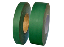 Dark Green Cloth Book Binding Tape