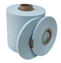 YELLOW TABS SHOOTER 17M-18M PER ROLL 20 RLS PER CASE