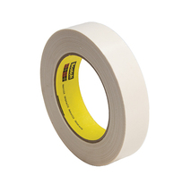 """3M Traction Tape 1"""" x 36 Yd. (#5401)"""