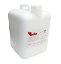 Liquid Padding Glue - 5 Gallon