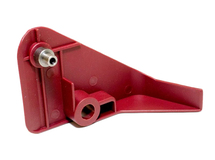 CHAIN FINGER L.H. RED W/O BEARING