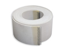 CONTINUOUS FEEDER CLOTH TRANSPORT BELT (213-447-0400)