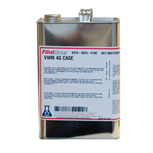 VARN ROLLER WASH 1 GALLON